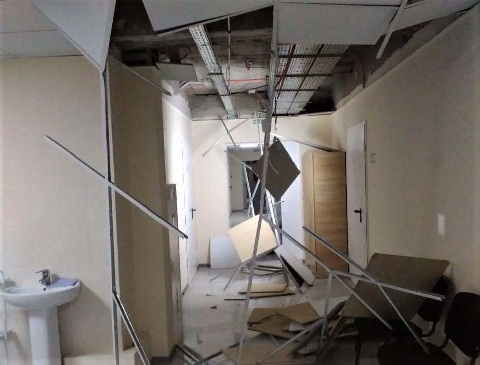 Розпочато розслідування можливих зловживань / фото: прокуратури Сумщини