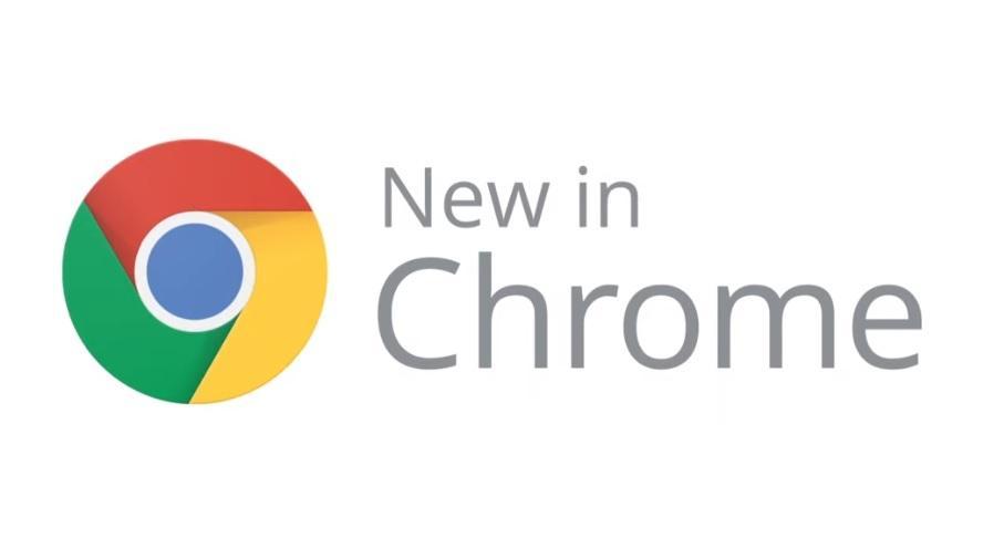 Представлено важное обновление для Chrome / Скриншот, Youtube - Google Chrome Developers