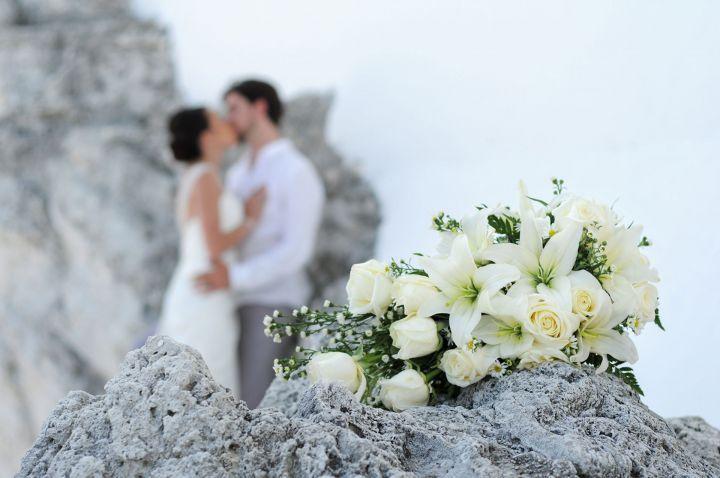 Заключенный в августе брак, считаетсяв народе, будет крепким и счастливым / фото: career-inform.ru