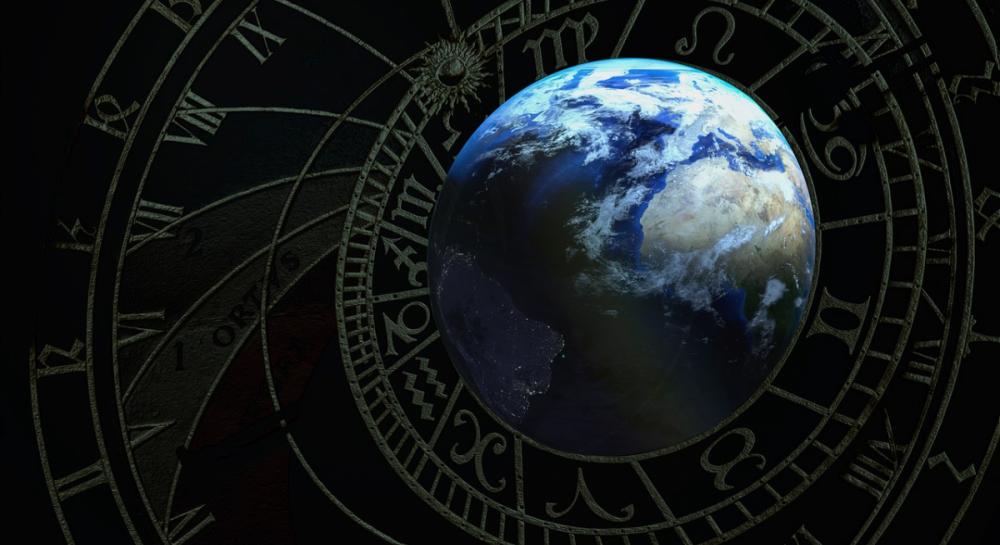 Гороскоп на 15 августа: астролог дал прогноз для всех знаков Зодиака -