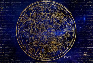 Гороскоп на 5 декабря: что звезды сулят сегодня знакам Зодиака