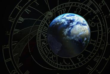 Астрологи назвали 4 знака Зодиака, у которых наступит белая полоса в декабре 2019
