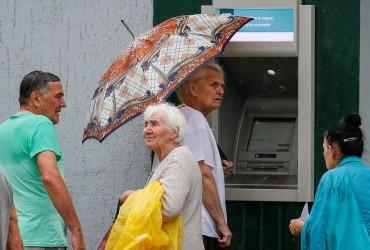 Больше не рабы: чем обернется для украинцев отмена зарплатных проектов