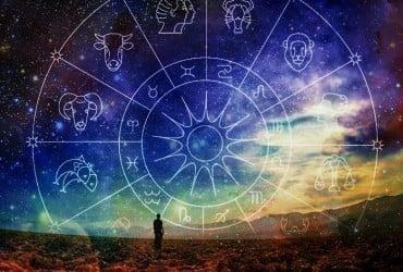 Астрологи назвали три знака Зодиака, чья судьба изменится в 2020-м году