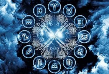 Два знака Зодиака ждут неудачи на этой неделе - прогноз астролога