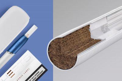 Стики табачные изделия или нет электронные сигареты одноразовые в самаре