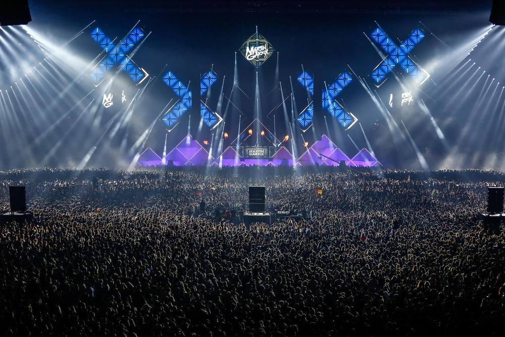 Фото www.amsterdam-dance-event.nl