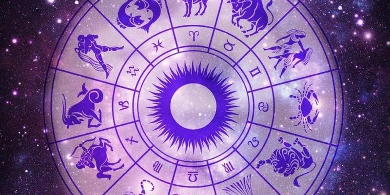 Гороскоп на 17 августа для всех знаков зодиака / фото slovofraza.com