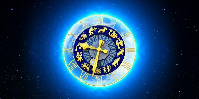 Астролог назвал главные угрозы и шансы октября 2019 / фото slovofraza.com