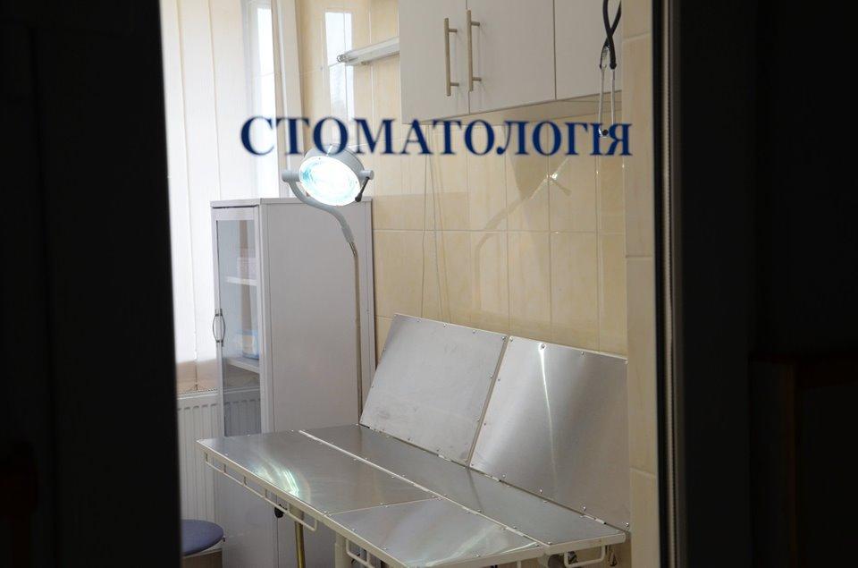 Эксперты констатировали у умершего асфиксию / фото facebook.com/lvivlkplev