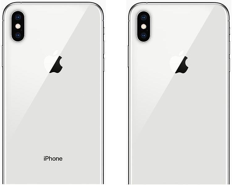 Ємність флеш-пам'яті нових смартфонів становитиме64 ГБ, 256 ГБ і 512 ГБ / фото ixbt.com