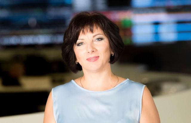 """HR """"Укрлендфарминг"""" Наталья Романенко выступает за более гибкий новый Трудовой Кодекс"""
