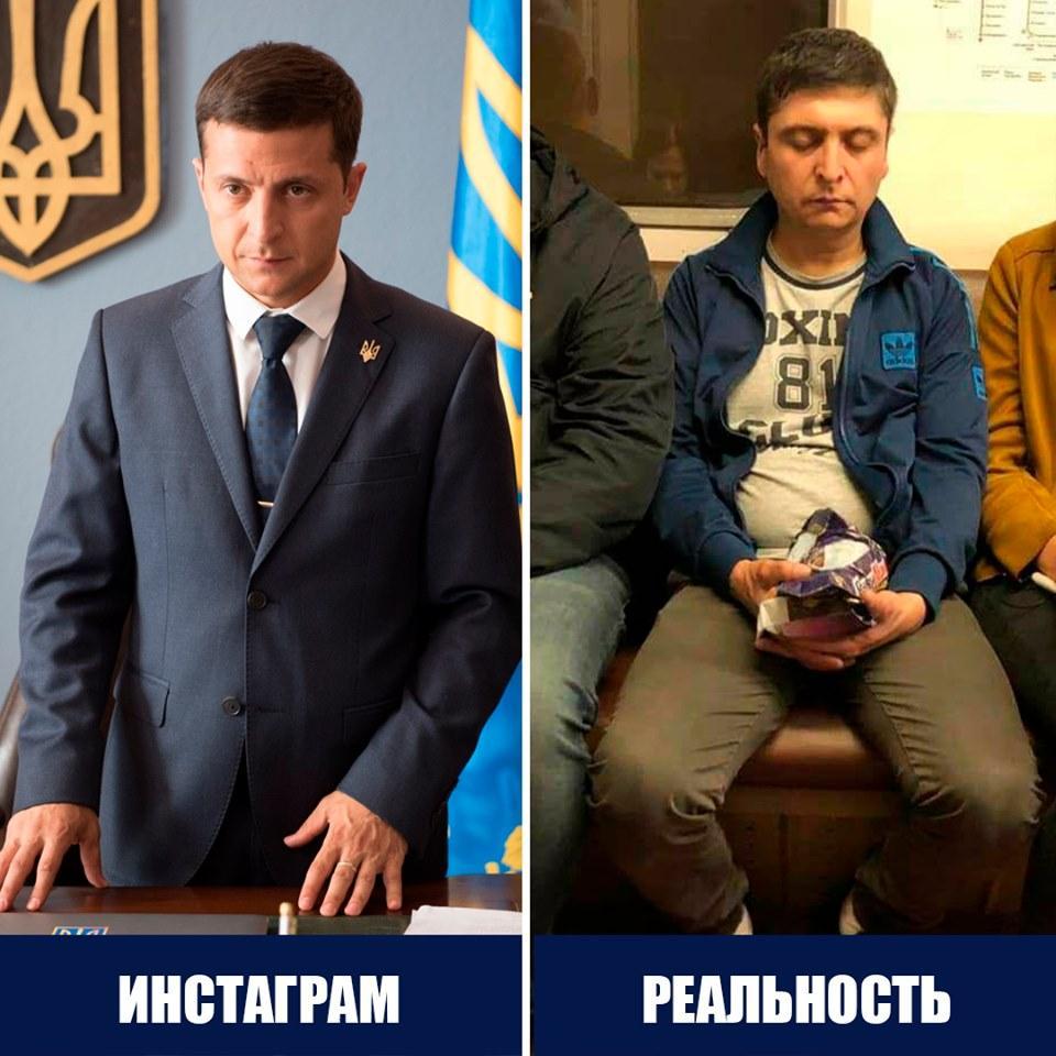 facebook.com/k.dimitriy