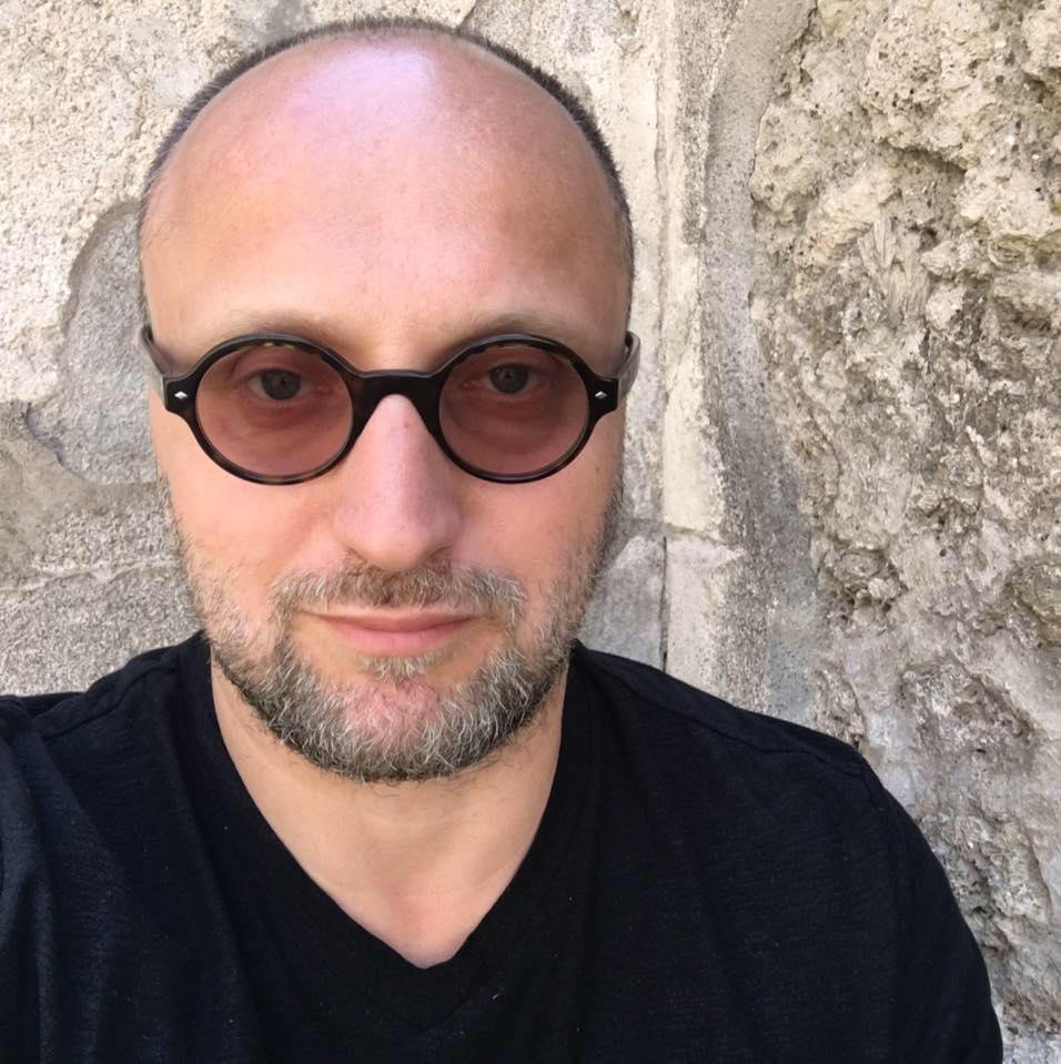 Вадим Чорний наголосив, що його зробили винним ще до закінчення експертиз / Фото: facebook.com/vadim.cherny