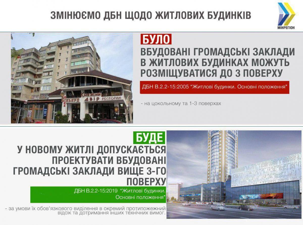 фото facebook/lev.partskhaladze
