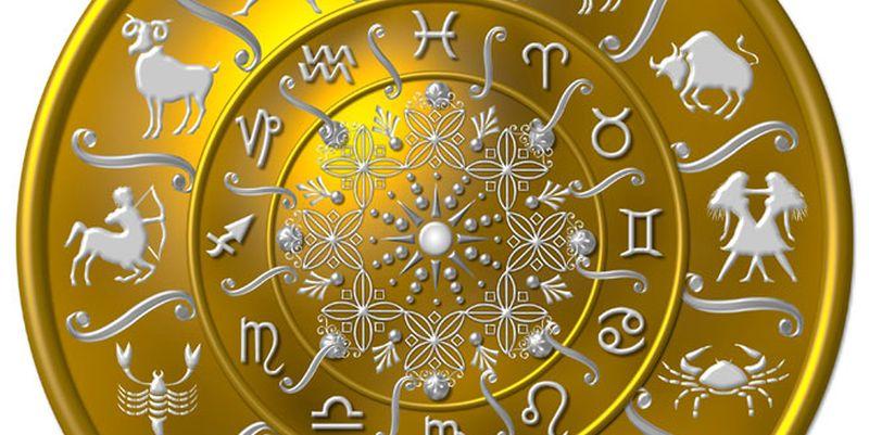 Появился астропрогноз на сентябрь / slovofraza.com