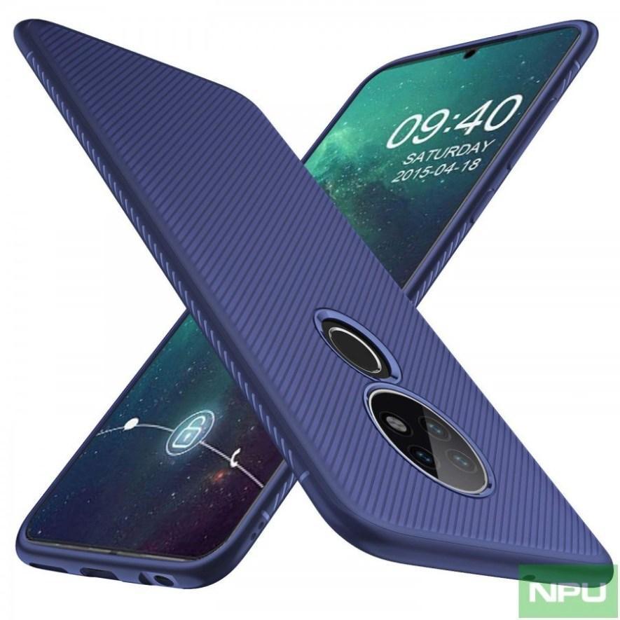 HMD Global запланувала презентацію нових смартфонів Nokia / Nokia фото