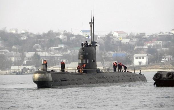 На проведение работ было выделено 193 миллиона рублей/ Фото: vmsu.info