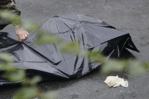 """Тело обнаружили 25 августа лежащим на рельсах / """"Первый городской"""""""