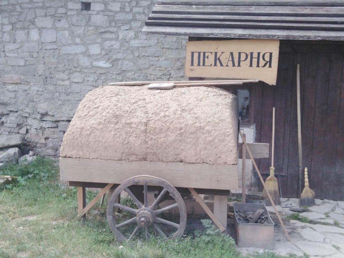 фото: Елена Броскова