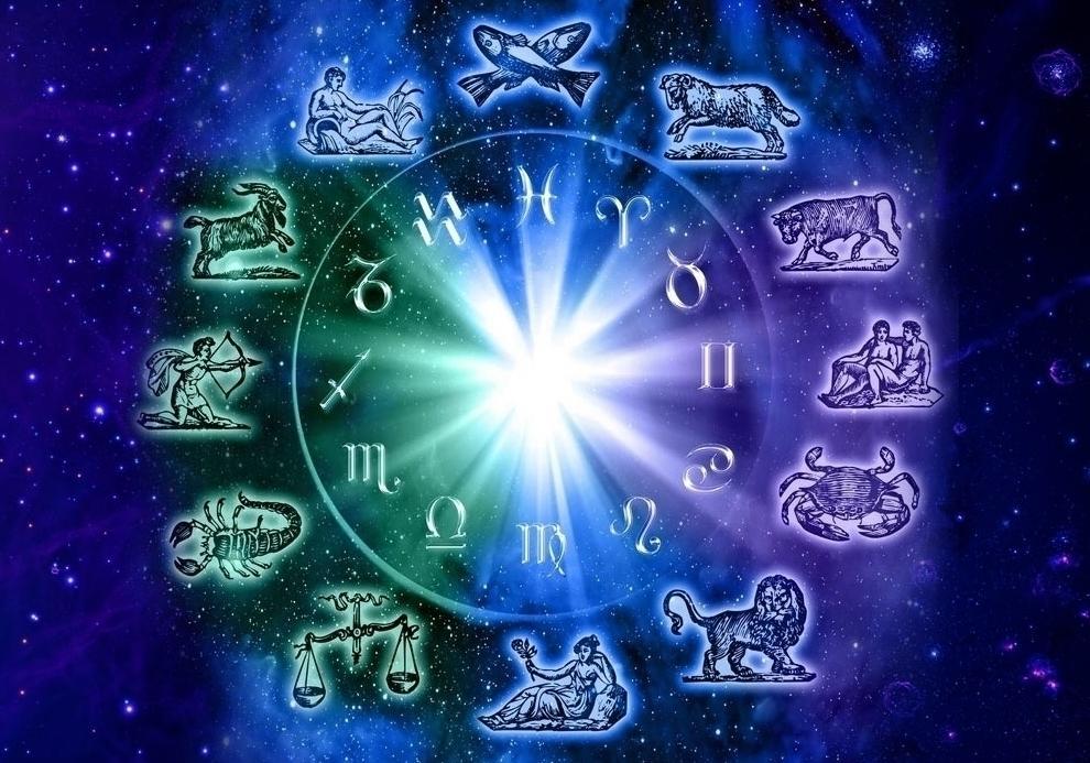 Гороскоп для каждого знака Зодиака/ фото: goloskarpat.info
