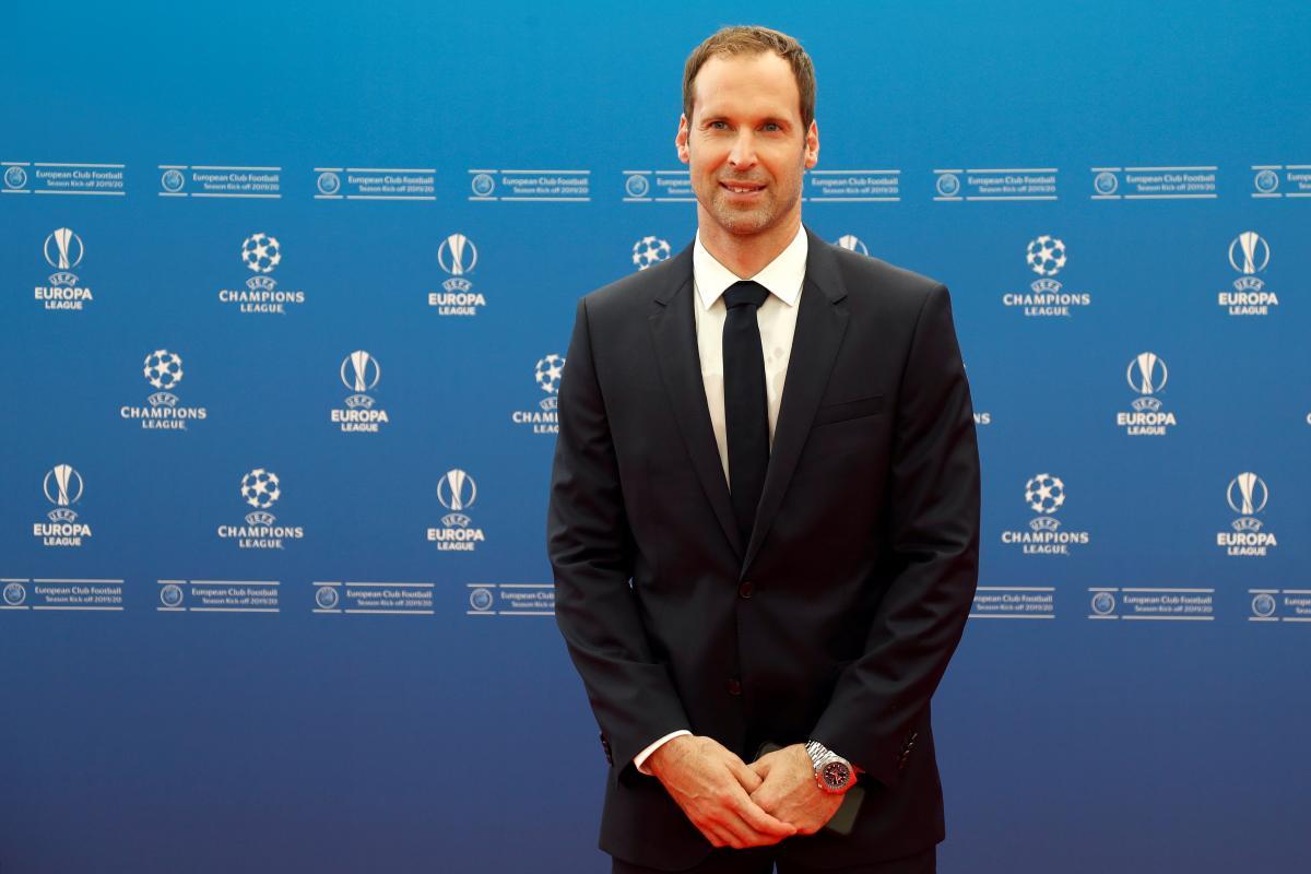 Лига чемпионов футбол манчестер сити монако результат