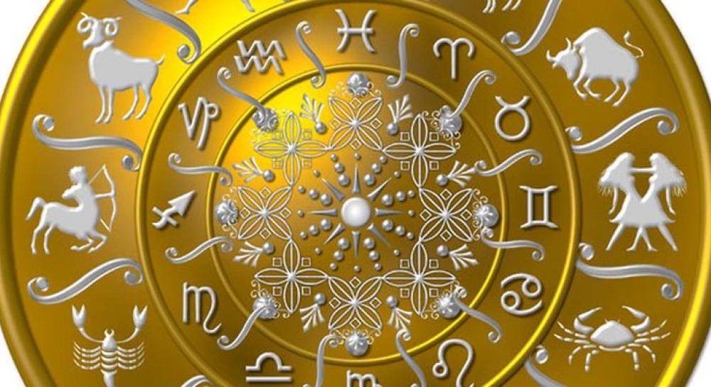Астрологи назвали самых успешных женщин по знаку Зодиака