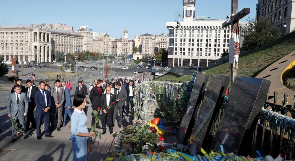 News Kyiv - UNIAN
