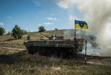 Праздник, которого нет: почему Украина не отмечает 23 февраля