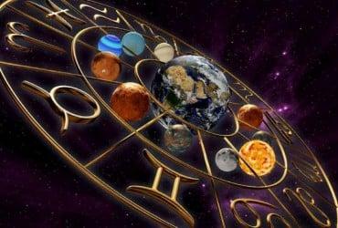 Гороскоп на 16 січня 2020: що чекає сьогодні на кожен знак Зодіаку