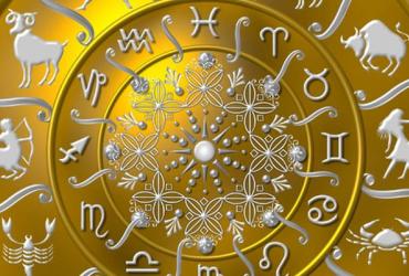 Астрологи назвали три знаки Зодіаку, яких обожнюють всі