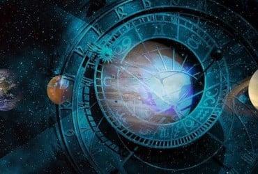 Гороскоп на 1 апреля для всех знаков Зодиака: кого сегодня ждет невероятное везение, а кого - неудачи