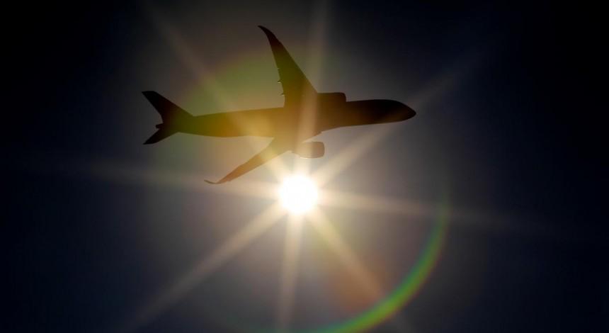 Установлен новый рекорд самого длинного перелета