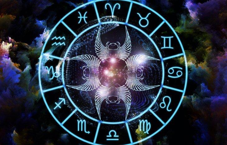Астролог уверен, что в году Белой Крысы перед Козерогами откроются финансовые потоки / sakha.ru