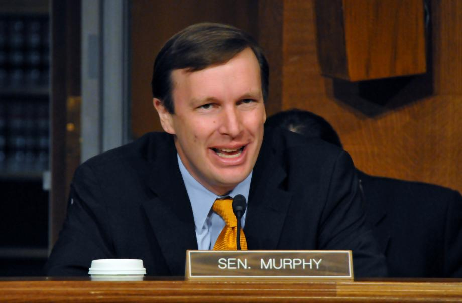 senate.gov