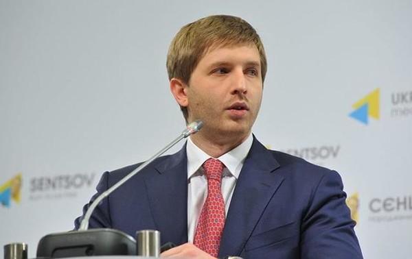 Вовк уверяет, что еще не видел решения суда / фото: dengi.ua