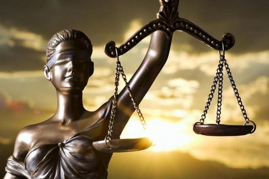 8 октября отмечается профессиональный праздник День юриста / фото zik.ua