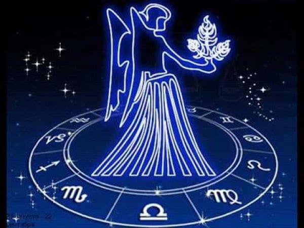 Астролог назвав суперсилу таслабкість людей під знаком Діва / okaratah.com