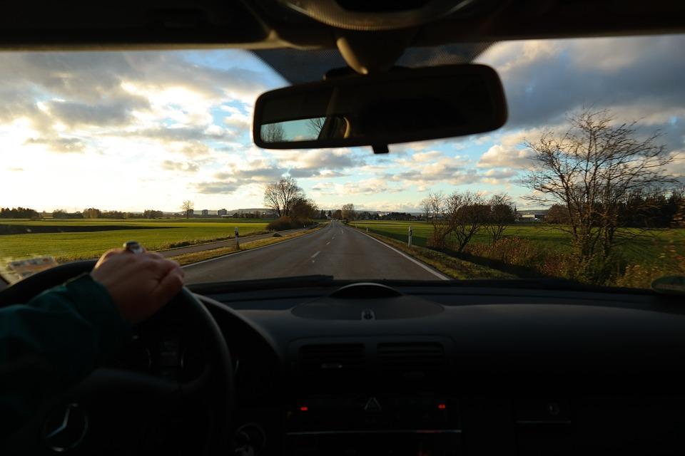 Які зміни чекають на водіїв, щохочуть здавати на права /фото pixabay.com