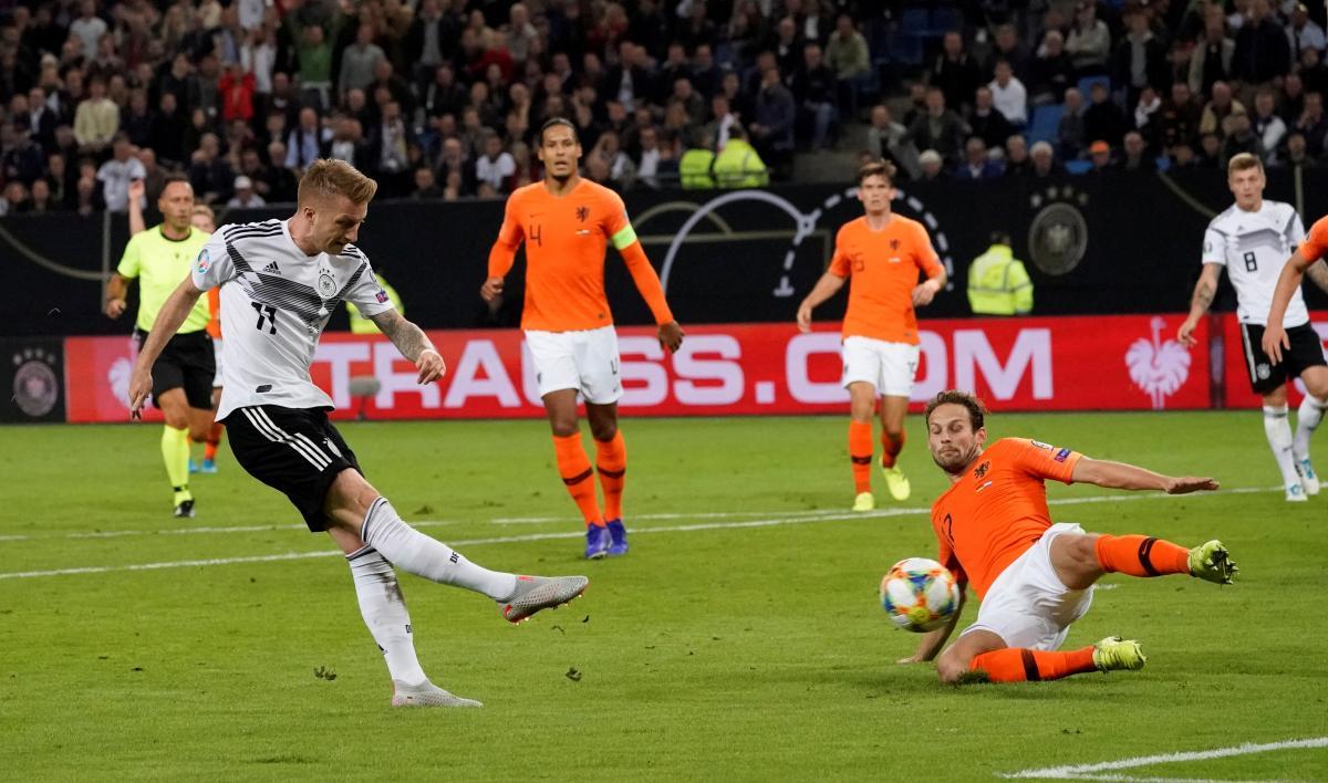 Футбол голландия онлайн результаты [PUNIQRANDLINE-(au-dating-names.txt) 45