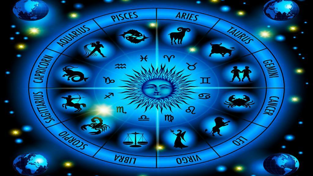 Появился гороскоп на воскресенье, 20 октября / фото ysia.ru