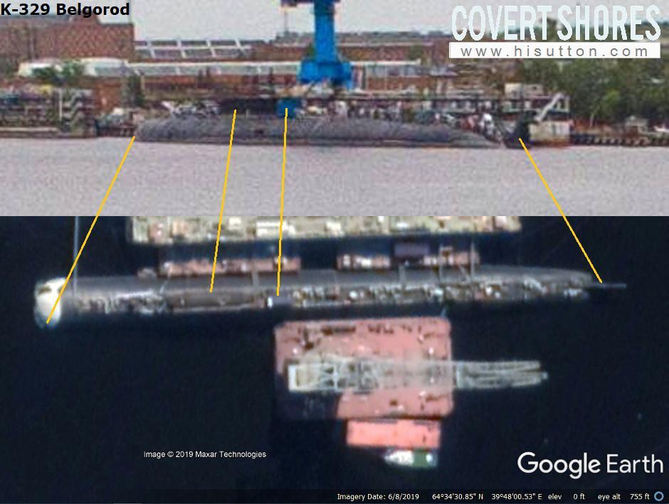 Poseidon carrier Submarines - Page 4 1568203478-6117.jpg?0