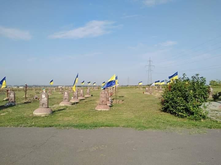 """Україна ніколи не погоджувалася на """"формулу Штайнмаєра"""", - Єлісєєв - Цензор.НЕТ 7904"""