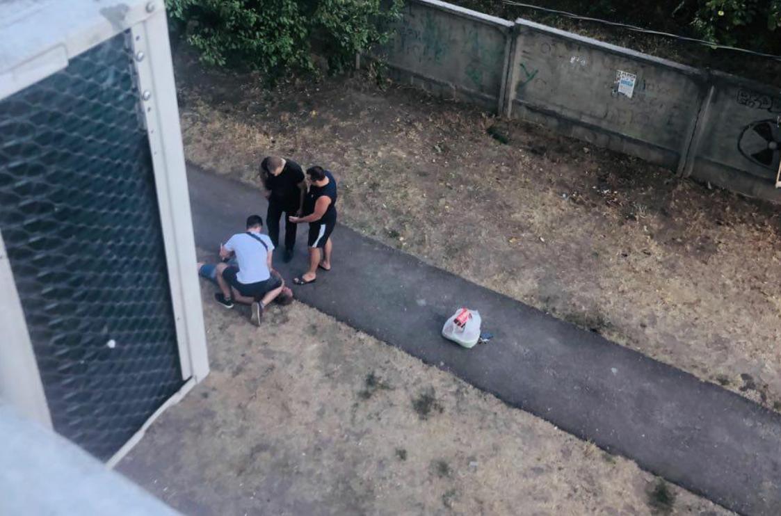 Полицейским грозит до восьми лет тюрьмы / фото ГБР