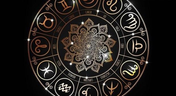 Появился гороскоп на 11 октября / фото 10deals.in