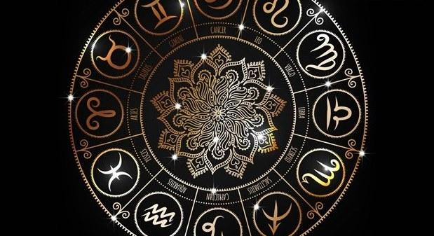 Ноябрь сулит перемены многим знакам Зодиака / 10deals.in