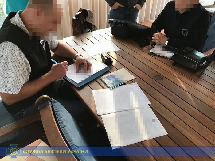 Екс-посадовця Харківського авіазаводу підозрюють у недбалості на 5,5 млн грн