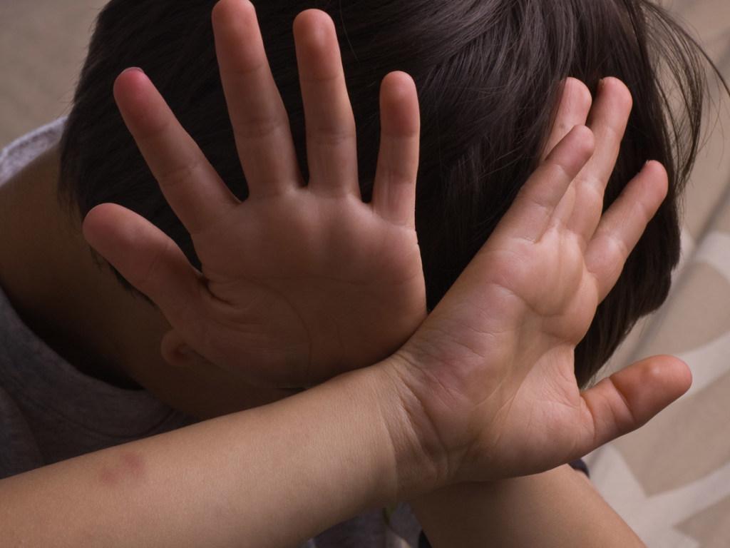 В Одесі вихователька знущалася з дитини у садку (відео)