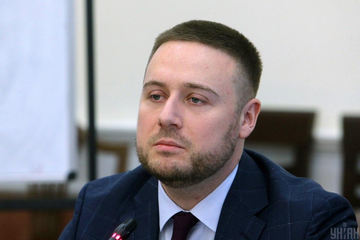 Появились подробности состояния Слончака / фото УНИАН