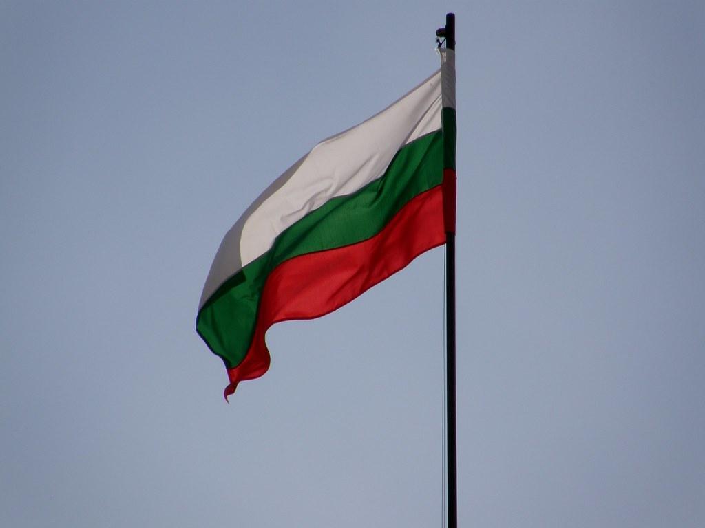 Угрозы переполнению больниц в Болгарии пока что нет/ фото flickr.com/klearchos